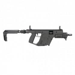 kriss-vector-sbr-enhanced---9mm-65-black-kv90-sbl30ca1