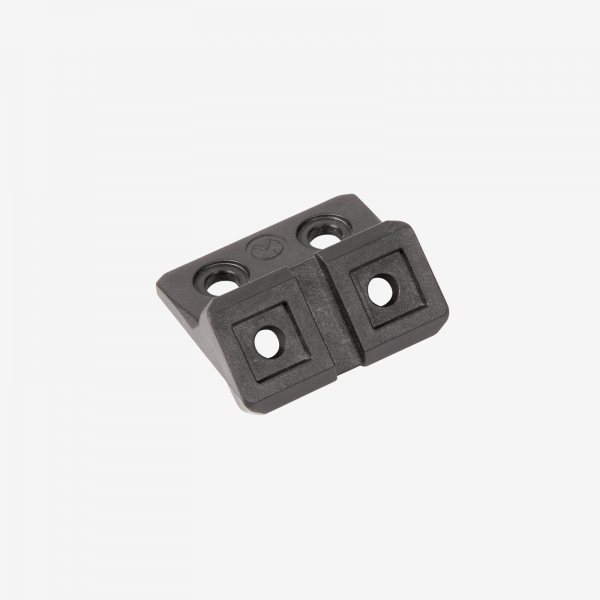 magpul-m-lok-offset-light-mount-polymer-mag605