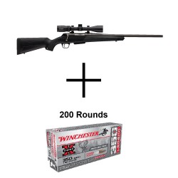 rifle+350 180