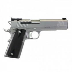 sig-sauer-1911-match-elite-stainless-9mm-5-1