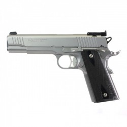 sig-sauer-1911-match-elite-stainless-9mm-5