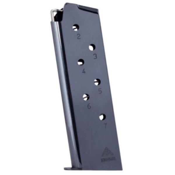 0038723_mec-gar-pistol-magazines-1911-45-auto-7rds-blued_580