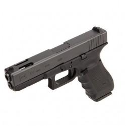 Glock17C-NL-1-1