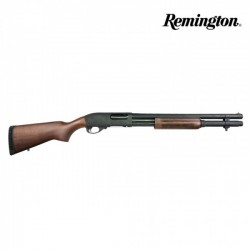 remington-870-police-magnum-walnut-furniture-12ga-2-3-4-or-3-18-barrel-7-shot