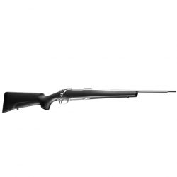 0019804_sako-85-carbonlight-bolt-action-rifle-300-win-mag-245-stainless-steel-cold-hammer-forged-fluted-ligh_580