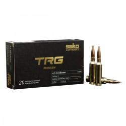 SAKO-6.5CREED-TRG-136GR-C663160HSA10-160H
