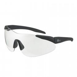 beretta-beretta-challenge-shooting-glasses-clear-l