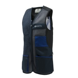 olympic-3.0-vest-blue