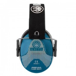 opplanet-beretta-beretta-blue-standard-earmuff-cf1000020560-main