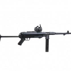 MP40-UTG-RDM-1