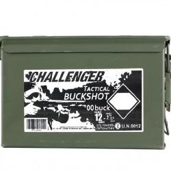 challenger-12ga-2-3-4-00-magnum-buck-can-of-175