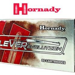 hornady-leverevolution_1