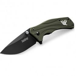 vtx_acc_knockout-knife_fl_w