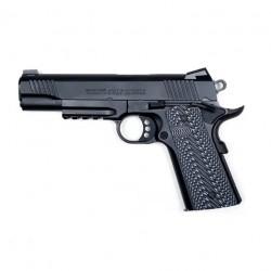 Colt-1911-Rail-Gun-9mm-5-BRL-Cerakote-1