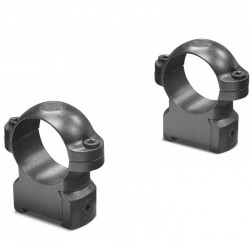 cz550_1-inch_medium