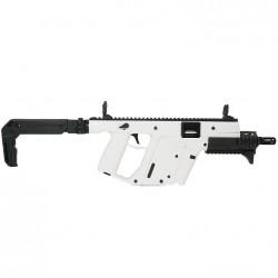 kriss-vector-sbr-enhanced-9mm-65-alpine-white-kv90-sap30ca1
