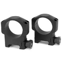 opplanet-leupold-mark-4-30mm-rings-mark-4-high-matte-black-aluminum-57291