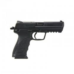 Heckler-_-Koch-HK45---.45-ACP-1