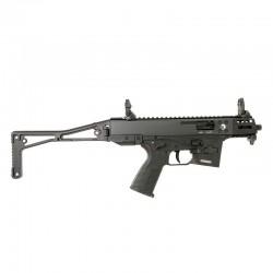 b_t-ghm9-glock-gen2-compact---9mm-44-bth-bt451006