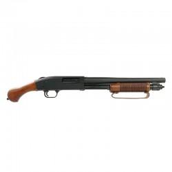 mossberg-590-nightstick---12ga-2-34-or-3-14-barrel-6-shot-50651