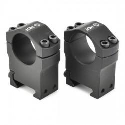 opplanet-mdt-1-inch-premier-scope-ring-1-25-inch-high-black-103344-blk-av-4