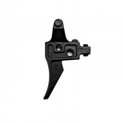 geissele-automatics---super-sabra-lightning-bow-trigger-iwi-tavor-_-x95-05-328