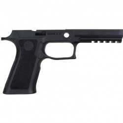 opplanet-sig-sauer-p320-x-series-full-grip-module-assembly-black-grip-modx-f-943-sm-blk-main