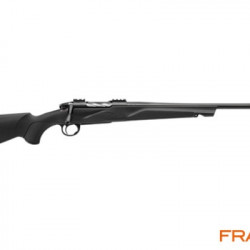 Franchi-Momentum-Rifle-Bolt-Action-308-WIN-22″-Barrel-Synthetic-Stock-Black-Non-Restricted-rangeviewsports-canada-600x400