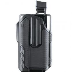 opplanet-blackhawk-omnivore-holster-for-surefire-x-300-weapon-flash-light-family-right-handed-4-main