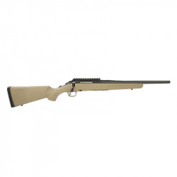 ruger-american-ranch-rifle---556-nato-1612-369281