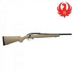 ruger-american-ranch-rifle-7.62x39-16.12