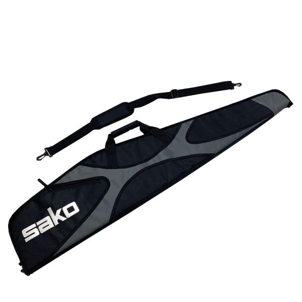 Sako-gun-case-SKC1001