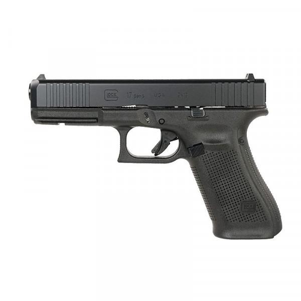 glock-17-gen-5---9mm-45-ua1750201