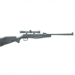 s3000c-compact-combo-177-cal-w-4x32-scope-495-fps