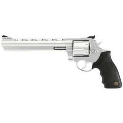 Model-44-44-Mag-Revolver-2-440089-725327204060_image1__79023.1509776055